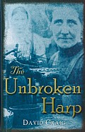 The Unbroken Harp Cover