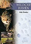 Wildcat Haven Cover