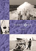 Mariner's Rest Cover
