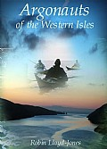 Argonauts of the Western Isles Cover
