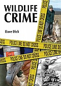 Wildlife Crime Cover