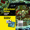 Digital Aerial Survey Cover