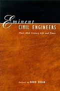 Eminent Civil Engineers