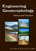 Engineering Geomorphology Cover