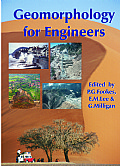 Geomorphology for Engineers