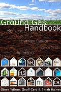 Ground Gas Handbook Cover