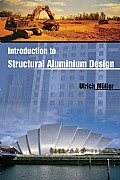 Introduction to Structural Aluminium Design Cover