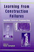 Learning from Construction Failures