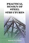 Practical Design of Steel Structures