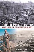 Rudolph Glossop Cover