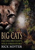 Big Cats Cover