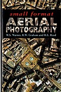 Small Format Aerial Photography Cover