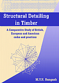 Structural Detailing in Timber Cover