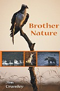 Brother Nature Cover