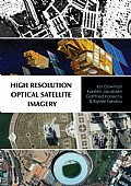 High Resolution Optical Satellite Imagery