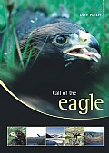 Call of the Eagle Cover