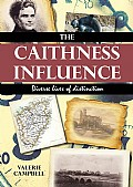 The Caithness Influence Cover