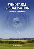 Windfarm Visualisation Cover