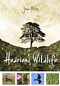 Hadrian's Wildlife Cover