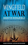 Wingfield at War
