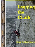 Logging the Chalk Cover