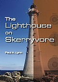 The Lighthouse on Skerryvore Cover