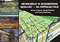 Geomodels in Engineering Geology Cover