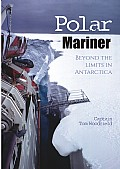 Polar Mariner Cover