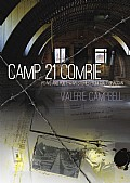 Camp 21 Comrie