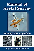 Manual of Aerial Survey