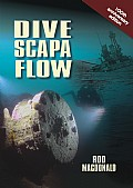 Dive Scapa Flow Cover