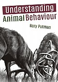 Understanding Animal Behaviour Cover