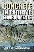 Concrete in Extreme Environments Cover