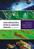 High Resolution Optical Satellite Imagery, 2nd edition