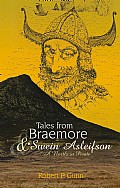 Tales from Braemore & Swein Asleifson - a Northern Pirate