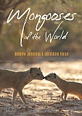 Mongooses of the World Cover