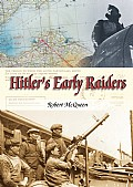 Hitler's Early Raiders Cover