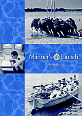 Mariner's Launch Cover
