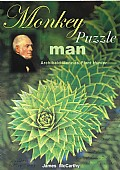 Monkey Puzzle Man Cover