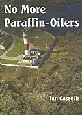 No More Paraffin-Oilers Cover