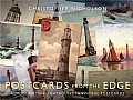 Postcards from the Edge Cover