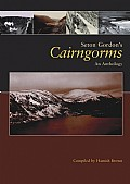 Seton Gordon's Cairngorms Cover