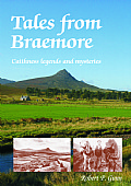 Tales from Braemore