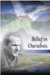 Belief in Ourselves