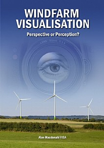 Windfarm Visualisation