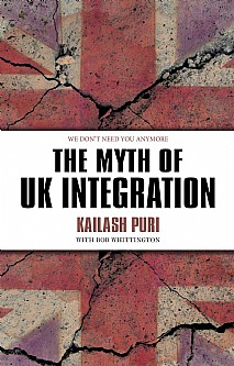 The Myth of UK Integration