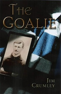 The Goalie