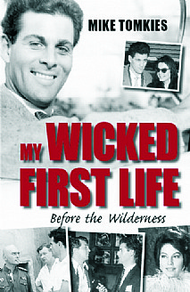 My Wicked First Life